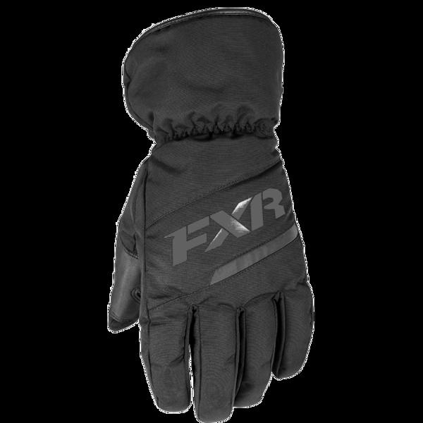 Bilde av FXR Child Octane Glove 19,