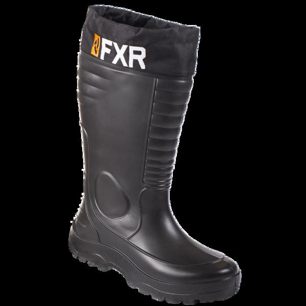 Bilde av FXR Excursion Lite Boot 19-