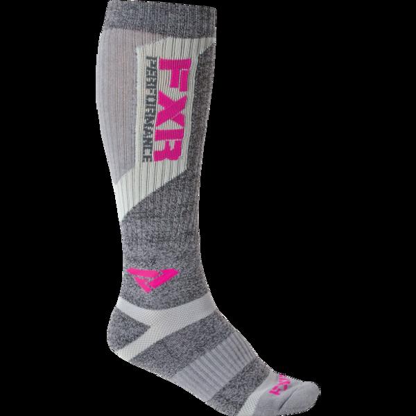 Bilde av FXR Boost Performance Socks